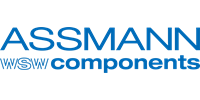 Image of ASSMANN WSW Components logo