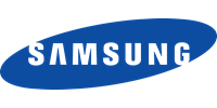 Image of Samsung Semiconductor logo